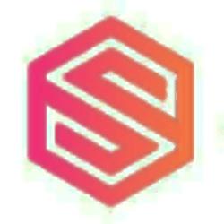 SatoPay (STOP)