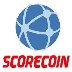 Scorecoin (SCORE)