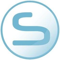 SCRIV NETWORK (SCRIV)