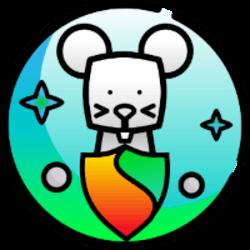 Secured MoonRat Token (SMRAT)
