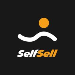 SelfSell (SSC)