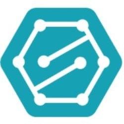 Sentinel Protocol (UPP)
