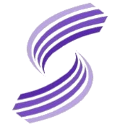 Shiden Network (SDN)