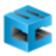 SiaCashCoin (SCC)