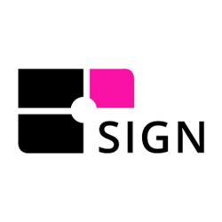 SignatureChain  (SICA)