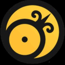Solaris (XLR)