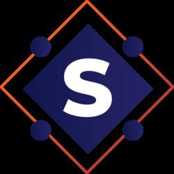 SOLVE (SOLVE)