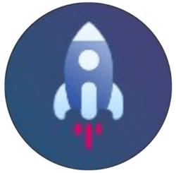 SpaceGrime (GRIMEX)