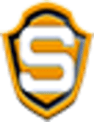 SpectreSecurityCoin (XSPC)
