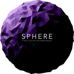 Sphere (SPHR)