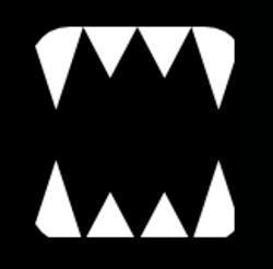 Splinterlands (SPS)