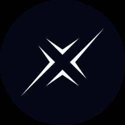 Stakenet (XSN)