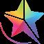 StarCoin (KST)