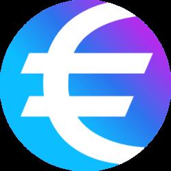 STASIS EURO (EURS)