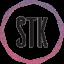 STK (STK)
