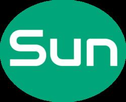 SUN (SUN)