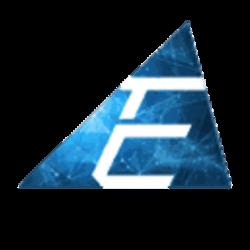 SuperEdge (ECT)