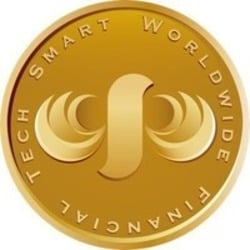 SwftCoin (SWFTC)
