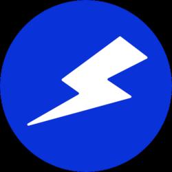 SwiftCash (SWIFT)