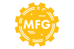 Smart MFG (MFG)