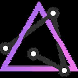 Tachyon Protocol (IPX)