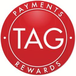 TagCoin (TAG)