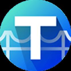 tBridge Token (TAI)