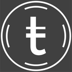 Target Coin (TGT)