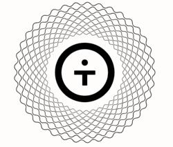 tBTC (TBTC)