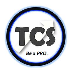 TCS Token (TCS)