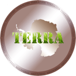 TerraNova (TER)