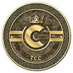 The ChampCoin (TCC)