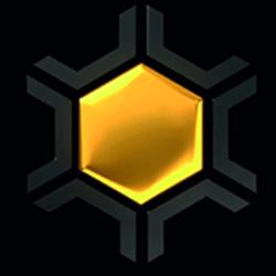 The Midas Touch Gold (TMTG)