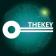 THEKEY (TKY)