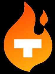 Theta Fuel (TFUEL)