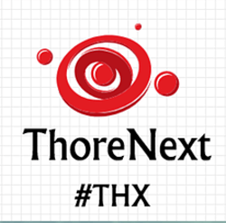ThoreNext (THX)