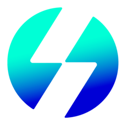 Thunder Token (TT)
