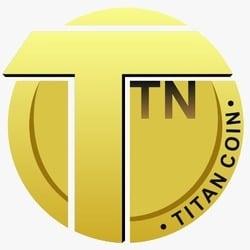 Titan Coin (TTN)