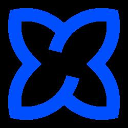Tixl (TXL)