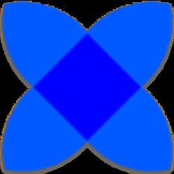 Tixl (MTXLT)