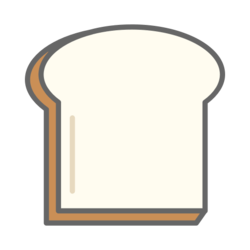 Toast.finance (HOUSE)