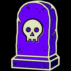 Tomb (TOMB)