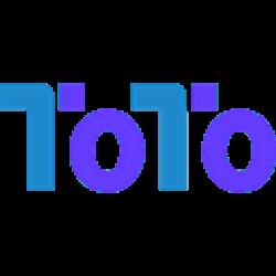 Tourist Token (TOTO)