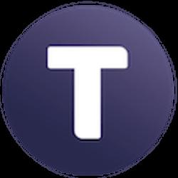 Travala.com (AVA)