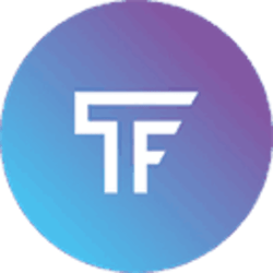 TravelFlex (TRF)