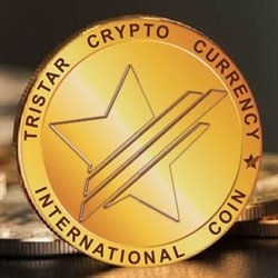 Tristar Coin (TSTR)