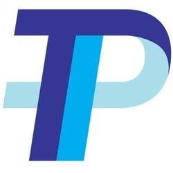 Tronipay (TRP)