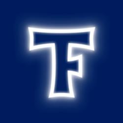 TrueFlip (TFL)