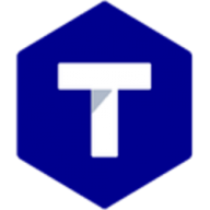 TTC Protocol (TTC)