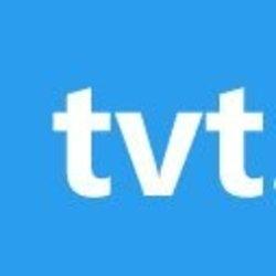 TVT (TVT)